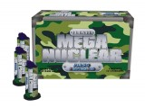 Fuente Mega Nuclear