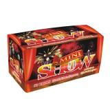 Mini Show 1 - 50 Tiros