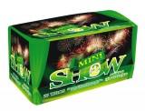 Mini Show 2 - 55 tiros