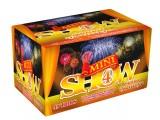 Mini Show 4 - 49 tiros