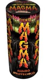 Fuente Magma
