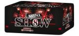 Mini Show 8 - 83 tiros